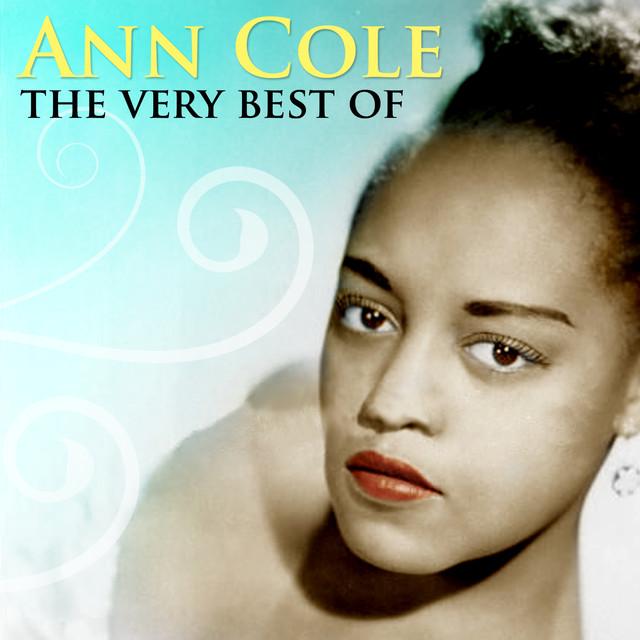 Ann Cole Net Worth