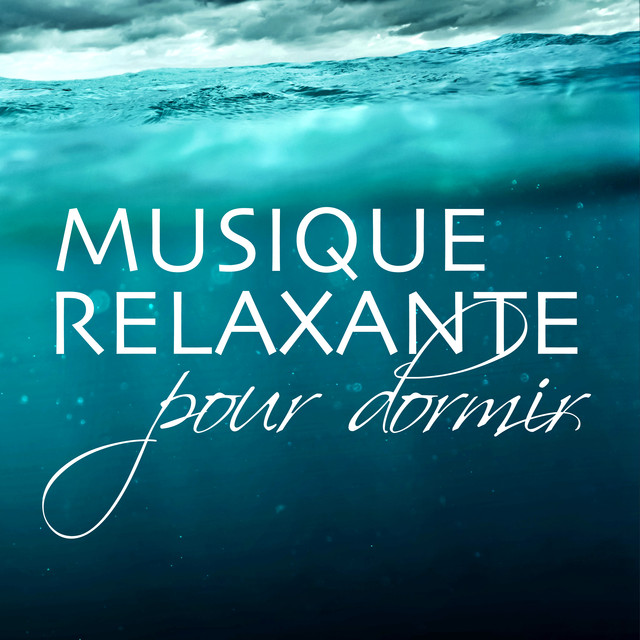 musique relaxation nuit
