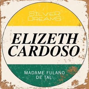 Madame Fulano de Tal album
