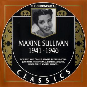 1941-1946 album