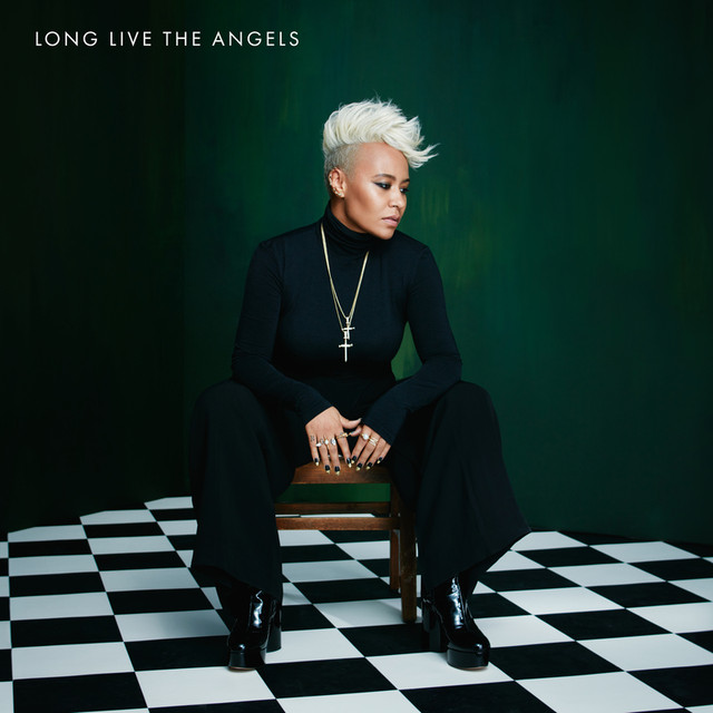 Image result for breathing underwater emeli sande