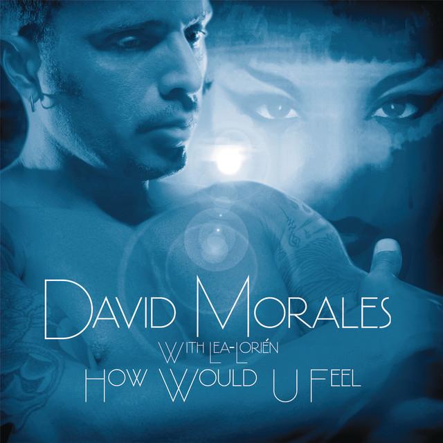 David Morales