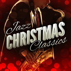 Jazz Christmas Classics - Franz Xaver Gruber