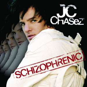 Schizophrenic album