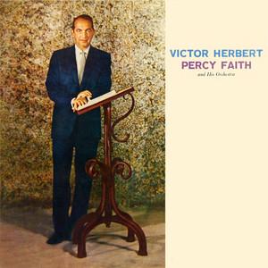 Album Of Victor Herbert album