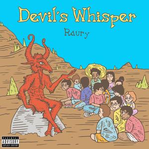 Devil's Whisper Albümü