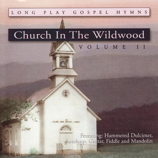 Church In The Wildwood, Vol. II