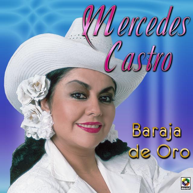 Baraja De Oro