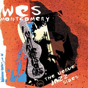 Impressions: The Verve Jazz Sides album