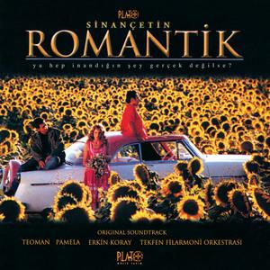 Romantik (Original Motion Picture Soundtrack) Albümü
