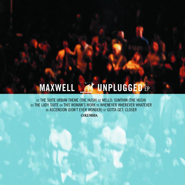 Gotta Get: Closer - Live cover