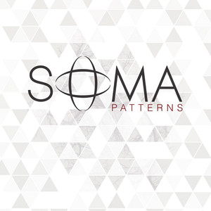 Patterns album