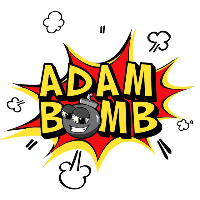 Adam Bomb tickets and 2020 tour dates
