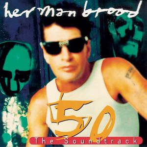 50: The Soundtrack