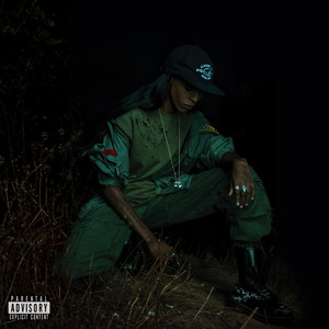 Angel Haze, Moonrise Kingdom på Spotify