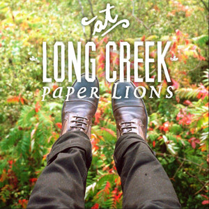 At Long Creek - Paper Lions