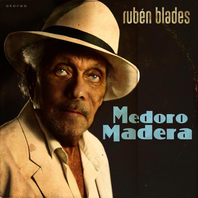 Medoro Madera