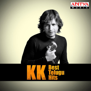 K. K. - Best Telugu Hits album