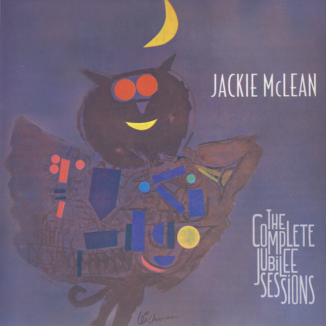 The Complete Jubilee Sessions