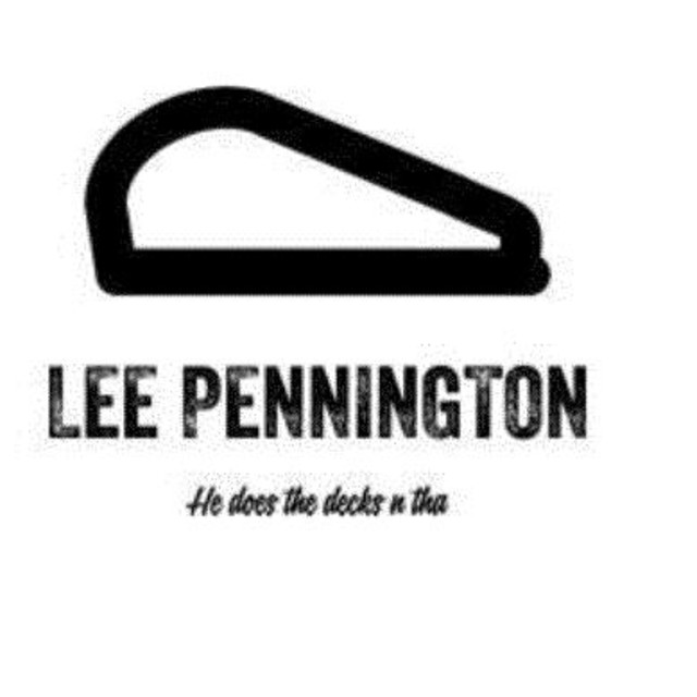 Lee Pennington upcoming events