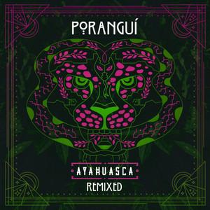 Arcoiris - Momentology Remix by Poranguí, Momentology