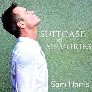Suitcase of Memories album