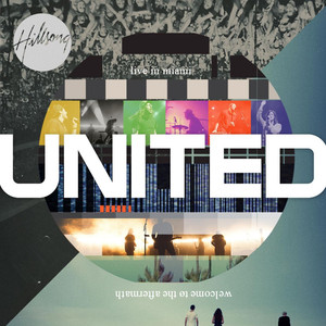 Live in Miami - Hillsong