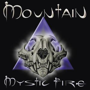 Mystic Fire album