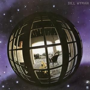 Bill Wyman (Deluxe Edition)