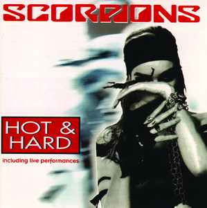 Hot & Hard album