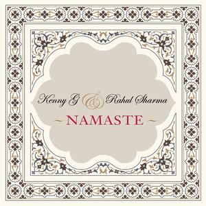 Namaste album