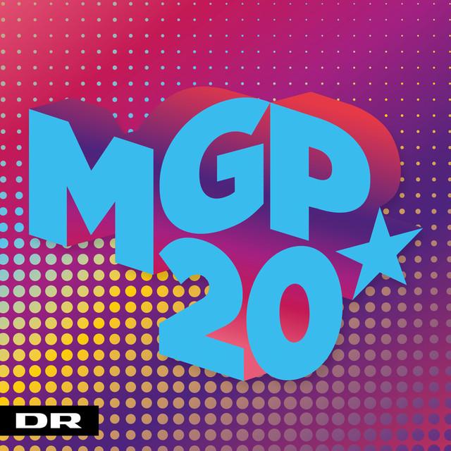 MGP 2020
