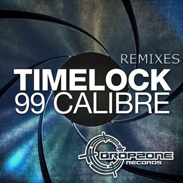 99 Calibre Remixes
