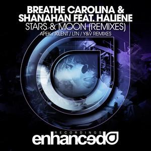 Stars & Moon (Remixes)