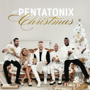 A Pentatonix Christmas album