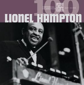 Centennial Celebration album