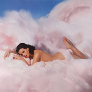 Katy PerrySnoop Dogg California Gurls cover