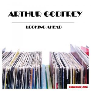 Looking Ahead album