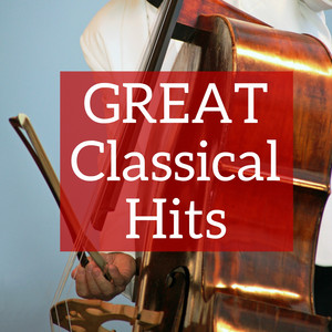 Great Classical Hits Albümü