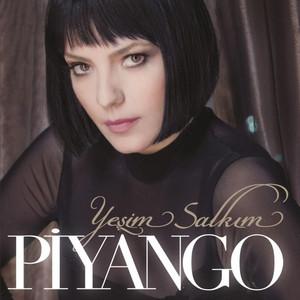 Piyango Albümü