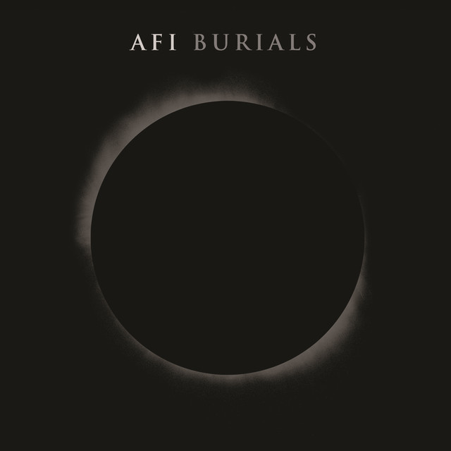 Burials (Commentary Version)