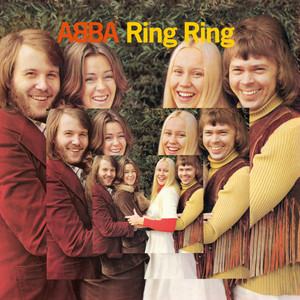 Ring Ring (Deluxe Edition) album