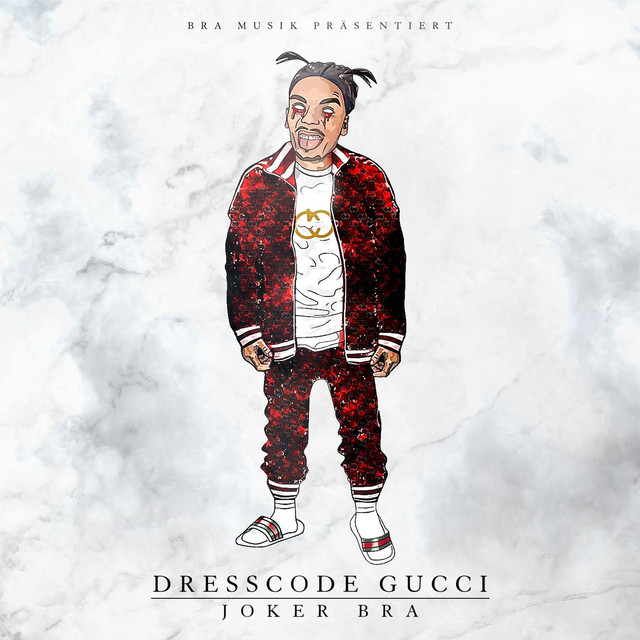 ef1f78a74 Dresscode Gucci by Joker Bra on Spotify