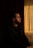 Ali Gatie profile