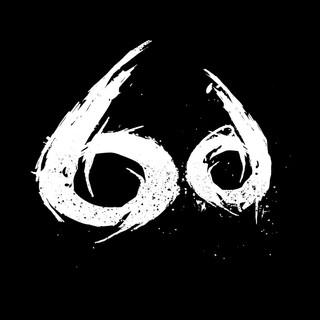 6deep