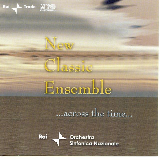 New Classic Ensemble