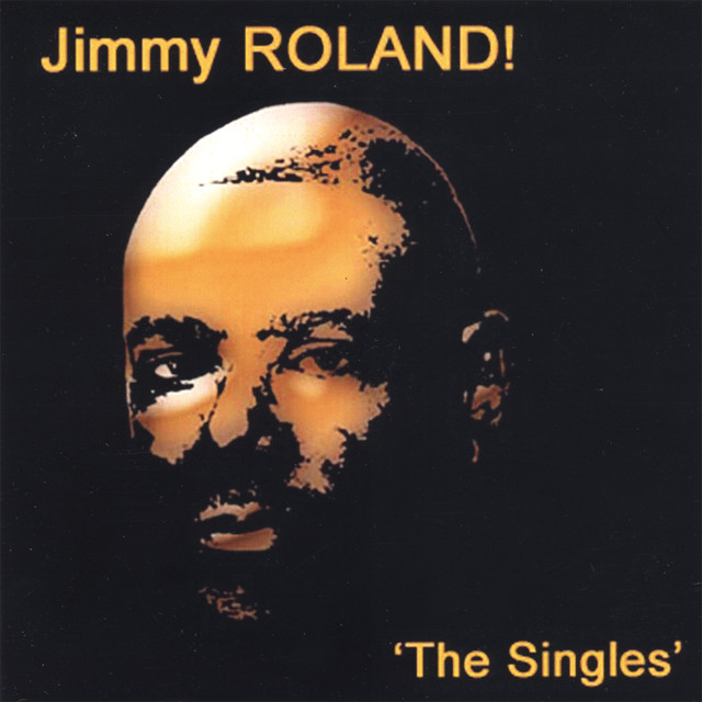 Oh! Ramona, a song by Jimmy Roland on Spotify