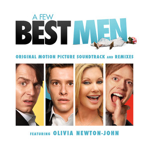 A Few Best Men – Original Motion Picture Soundtrack And Remixes album
