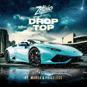 Drop Top (feat. Murda & Priceless) Albümü