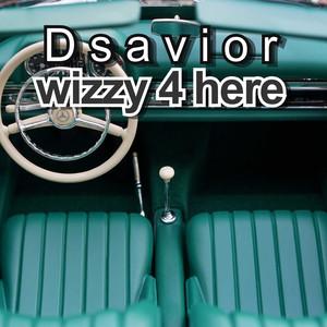 Wizzy 4 Here Albümü